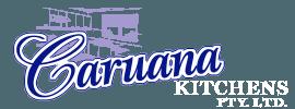 Caruana Kitchens